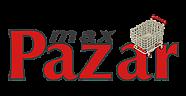 maxpazar