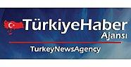 Türkiye Haber Ajansı