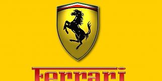 Ferrari 814 Aracını Geri Çağırdı