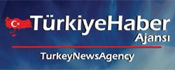 Türkiye Haber Ajansı - Çağdaş Türkiye'nin Habercisi