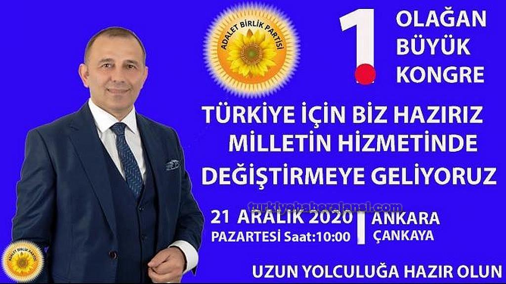 2020/12/2020-12-25-18-33-30.jpg
