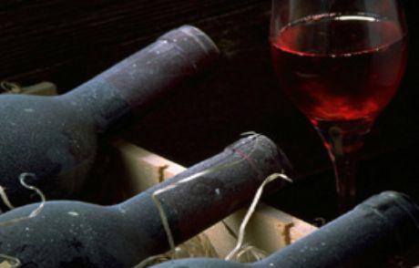 Rusya'nın Moldova Şarabına Yasak Yolda