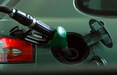 Benzin Fiyatları Daha Da Artacak!