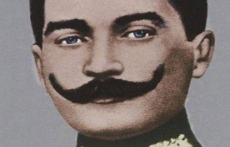 Atatürk'le Hitler'i Bir Tuttular!