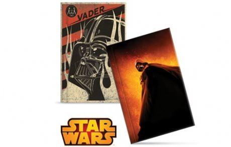 Keskin Color Star Wars Serisi İle 'güç''sizinle