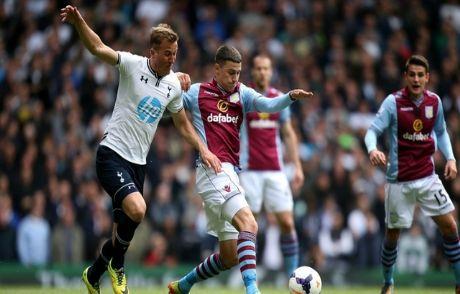 Aston Villa Satışa Çıktı