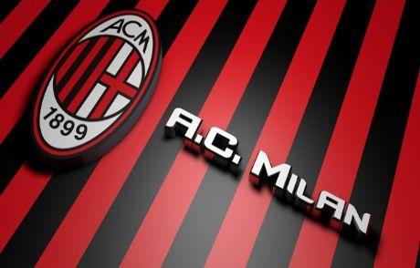 Alessio Cerci Resmen Milan'da!