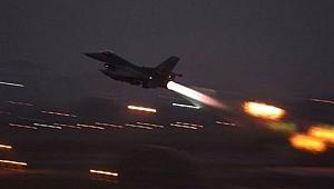 Hava Kuvvetleri'nin Gizli Projeleri FETÖ'ye Teslim