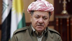 İşte Barzani'nin Referandumu Erteleme Şartları!