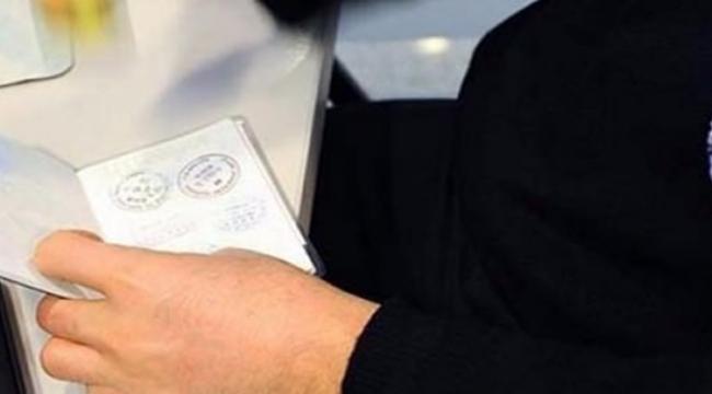 Pasaport ve Ehliyette Yeni Dönem!