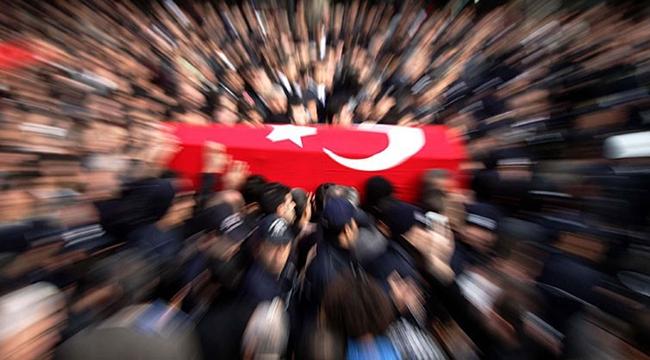Şırnak'ta Şiddetli Çatışma: Acı Haber Geldi!