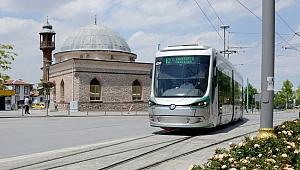 Konya'da Toplu Ulaşım Ücretlerinde Yeni Düzenleme