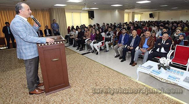 Bağcılar'da 6 Bin 59 Gence 24 Branşta Eğitim
