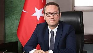 Başakşehir'in Yeni Belediye Başkanı Belli Oldu
