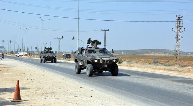 Çukurca'dan Acı Haber: İki Asker Şehit