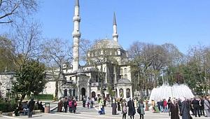 Kabul Edildi! İstanbul'da O İlçenin İsmi Değişti