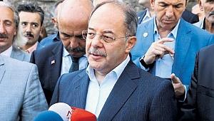 KKTC'nin Türkiye'ye 'Bağlanma' İsteği Masada