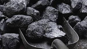 Kömür Fiyatları Cep Yakıyor
