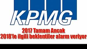 Türkiye 2017'de Başardı, Şimdi Sıra Yeni Yılda