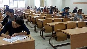 Yeni Üniversiteye Giriş Sistemi Hakkında Flaş Gelişme!