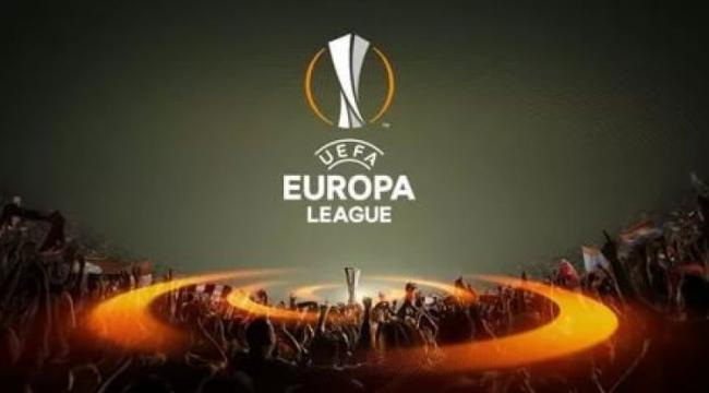 Avrupa Ligi'nde 5'inci Hafta Sonuçları