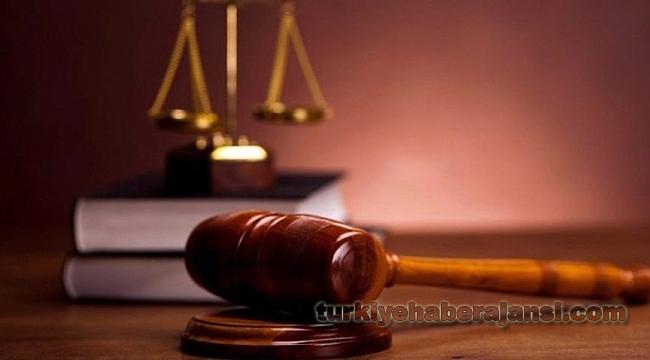 FETÖ'nün Darbe Davasında 3 Tahliye, 2 Tutuklama