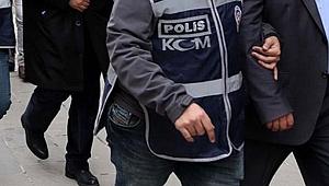 FETÖ'nün TSK Yapılanmasına Operasyon: 188 Gözaltı