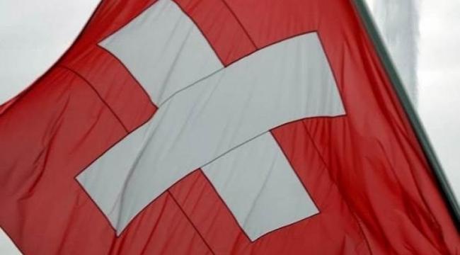 İsviçre'de Etiyopyalı İmama 18 Ay Hapis Cezası