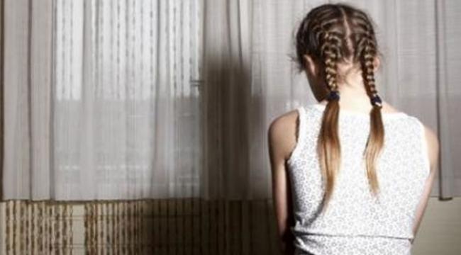 Kiracısının 12 Yaşındaki Kızını Kaçıran Genç Yakalandı