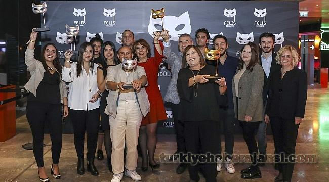 PR'ın Büyük Ödülleri MPR'ye