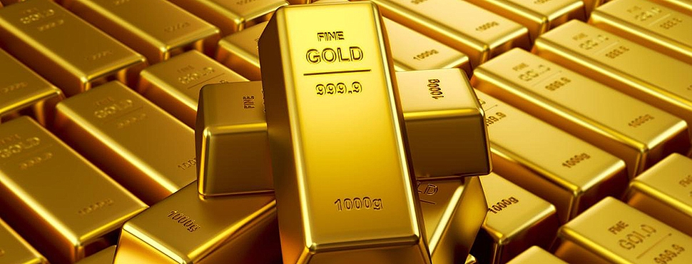 Altın Yatırımcısının Heyecanı Zirvede!
