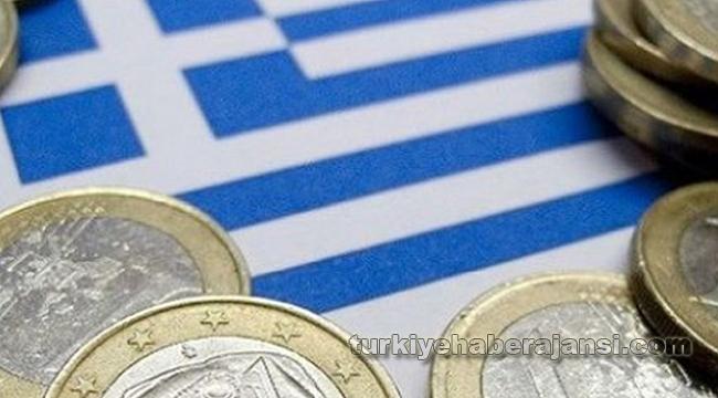 Avro Grubu'ndan Yunanistan'a İyi Haber