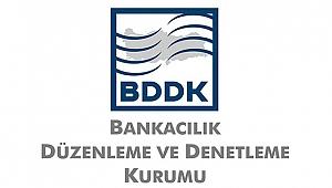 BDDK'ya 4 Yeni İsim! Atamalar Yapıldı