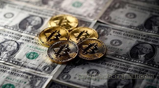 Bitcoin Fiyatı 12.000 Dolar Seviyesini de Aştı
