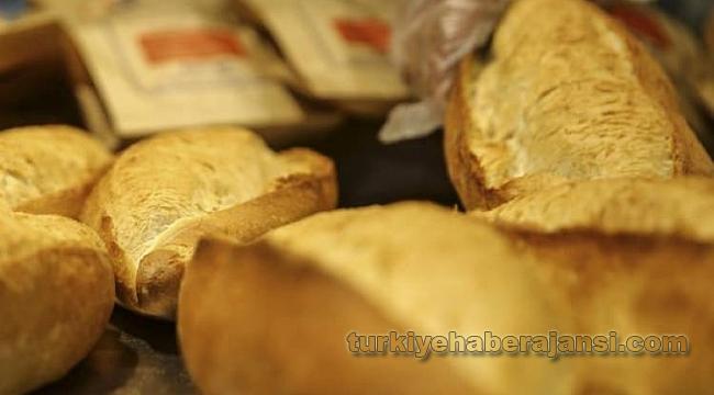 Cihan Kolivar'den İlginç Ekmek Çıkışı: 5 TL Olsun