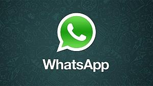 Dünyada Whatsapp Çöktü