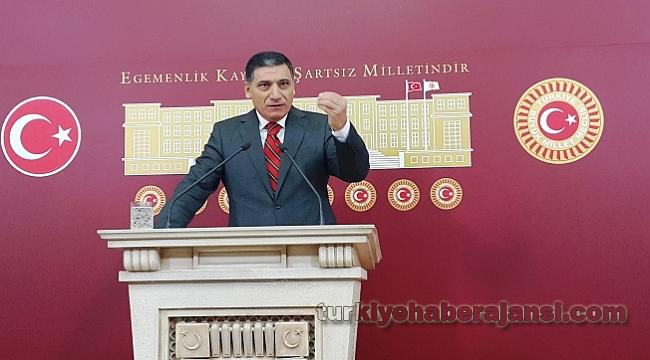 İYİ Parti'den Çok Konuşulacak Reza Zarrab İddiası