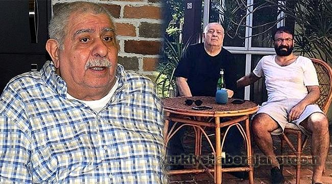 'Kanser İlacı Küba'da 100, Burada 2 Bin 700 Dolar'