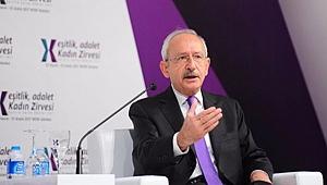 Kılıçdaroğlu: Bir Adımımız Daha Kaldı