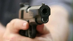 Komşuların Kavgasında Kan Aktı: 1 Ölü, 1 Yaralı