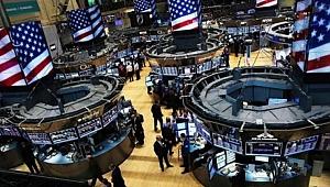 New York Borsası 'Tarihi' Rekorla Kapandı