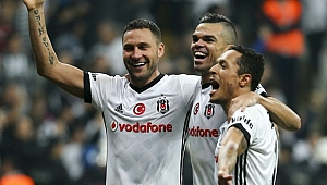 Pepe: Kazanmayı Hak Ettik