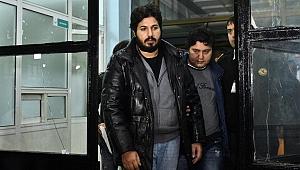 Sarraf'ın Avukatından Mal Varlığı Açıklaması