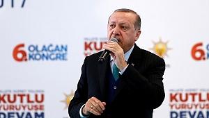 'Sen Paranı Tahsil Et Ülkeyi Ben Yönetirim'
