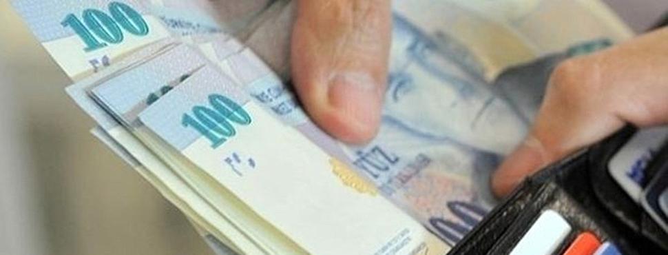 Türk-İş Asgari Ücret Talebini Açıkladı