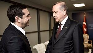 Yunanistan İçin Dönüm Noktası!