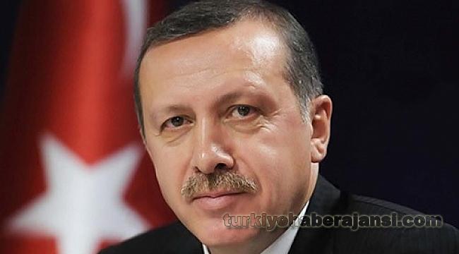 AK Parti MYK, Erdoğan Başkanlığında Toplandı