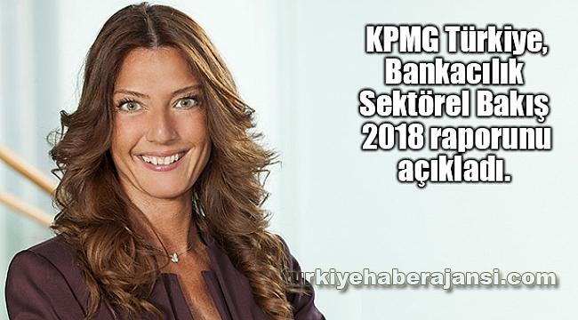 Bankacılık Sektörünün Aktif Büyüklüğü 3 Trilyon TL