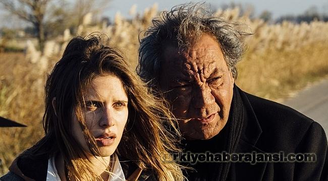 Tony Gatlif, Aman Doktor - DJAM ile Türkiye'de