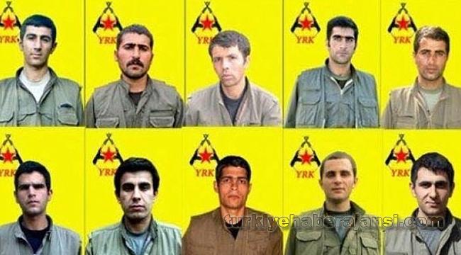 Afrin'deki Büyük Tuzak! O İsmi Deşifre Etti